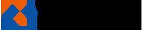 株式会社トランスポート21